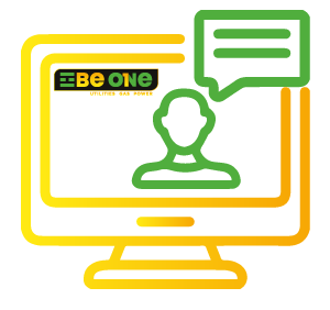 be-one-web-room